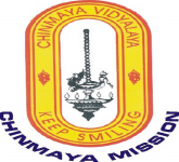 Chinmaya CBSE